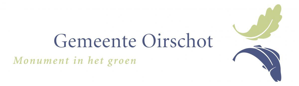 logo-Oirschot-met-pay-off-groot